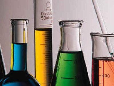 Αποτέλεσμα εικόνας για χημικές αντιδράσεις